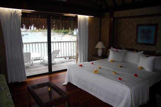 hotel seychelles photos hotel maitai bora bora photos hotel bora bora voyage seychelles. Black Bedroom Furniture Sets. Home Design Ideas