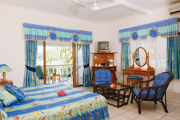 seychelles-le-relax-hotel-chambre.jpg