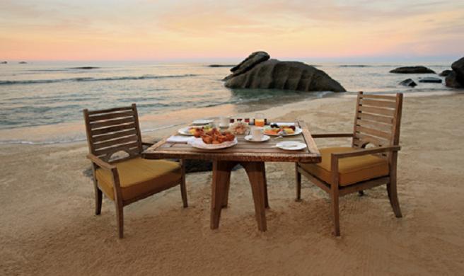 seychelles-maia-dejeuner-romantique.jpg