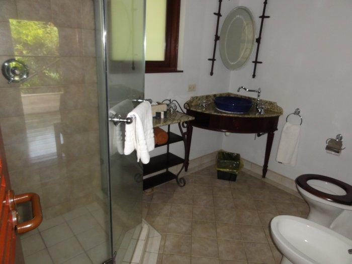 Hotel Seychelles - Photos Paradise Sun